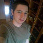 Profile picture of AimLesZ